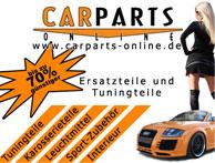 Carparts Online