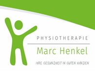 Physiotherapie Marc Henkel