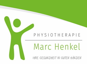 physiotherapie 340x250